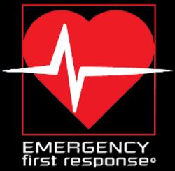 images-efr-logo-250x250