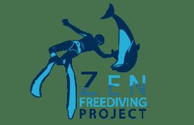 logo apneista zen (1)