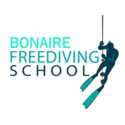 Freeding School